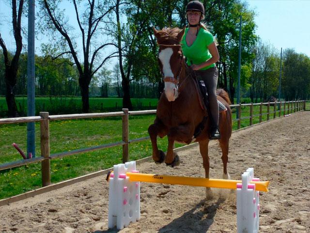barre_equitation_gonflable_1