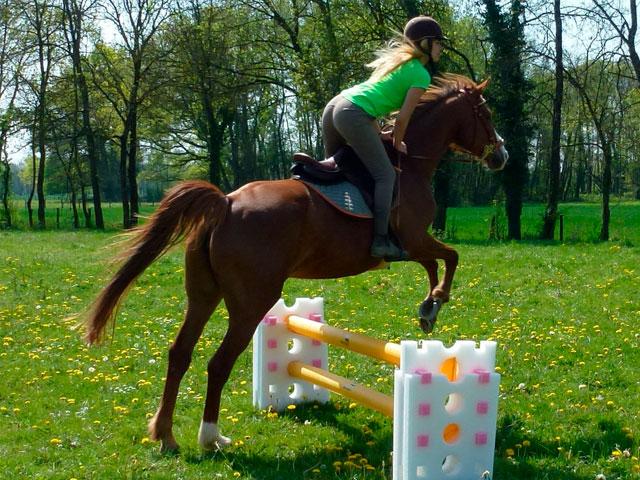 barre_equitation_gonflable_3